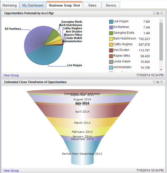 Infor-CRM-Sales-Dashboard-1