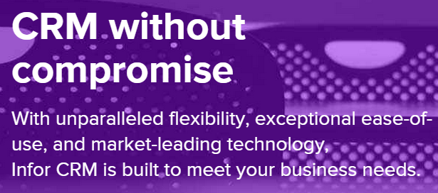 Infor_CRM_without_compromise