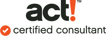 Act_Cerified_Consultant_Logo