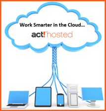 ACT_Hosted_In_The_Cloud