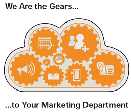 Salesfusion-_Gears_to_Marketing