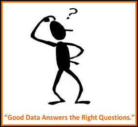 Good_Data_Answers_Right_Questions