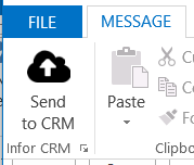 Infor_CRM_8.1_v05_Outlook_Send_to_Infor_icon