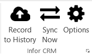 Infor_CRM_8.1_v05_Outlook_icons