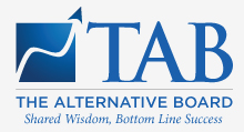 TAB_The_Alternative_Board_Logo