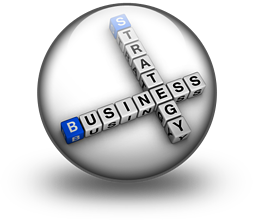 BusinessStrategyCrossword-c