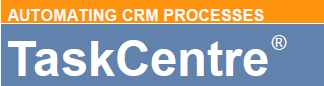 Automating_CRM_processes