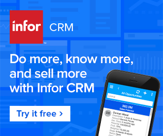 Infor-CRM-Free-Trial
