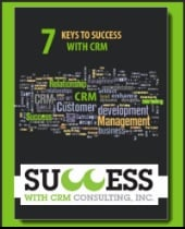 7_keys_to_success_with_crm_ebook_-_for_column-resized-170-1