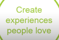 Create-experiences-people-love-with-Infor-CRM