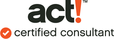 Act_Certified_Consultant_Logo