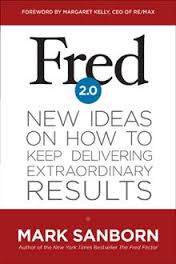 Fred-2.0-Deliver-extraordinary-results