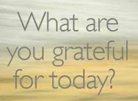 Grateful_for_today