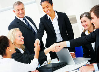business_people_shaking_hands