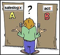 Saleslogix_or_ACT