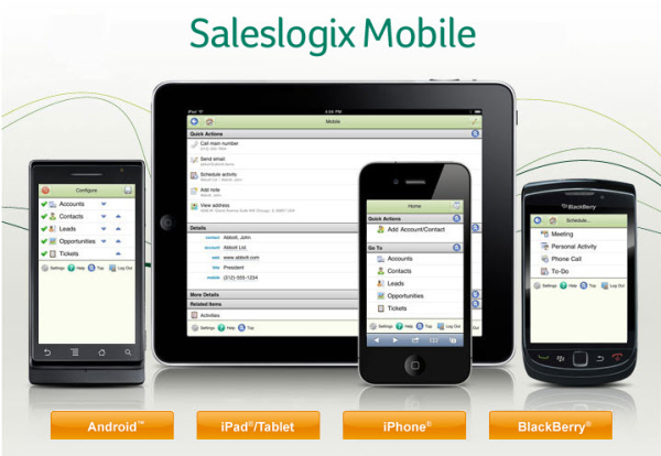 SalesLogix-mobile-2.2