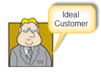 Ideal-target-customer-profile