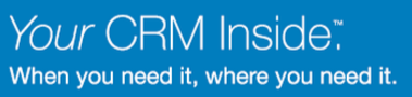 Your_CRM_Inside