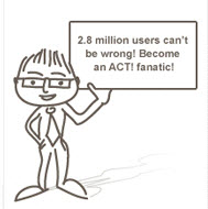 ACT_-_fanatic
