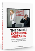 3 most expensive mistakes cover pg.png