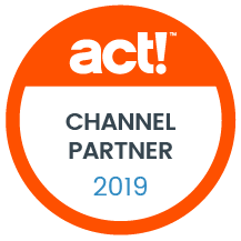 Act!_Channel_Partner_Badge_030819_v1