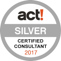 Act-Silver-Certified-Consultant.png