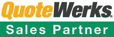 QuoteWerks Partner Logo