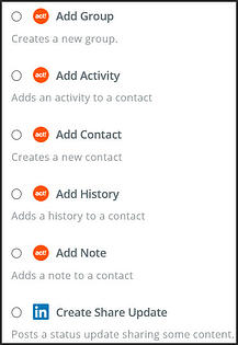 ACT_triggers_and_Actions_with_Zapier.jpg