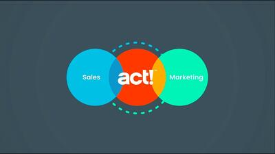 Act Growth Suite Intro-1