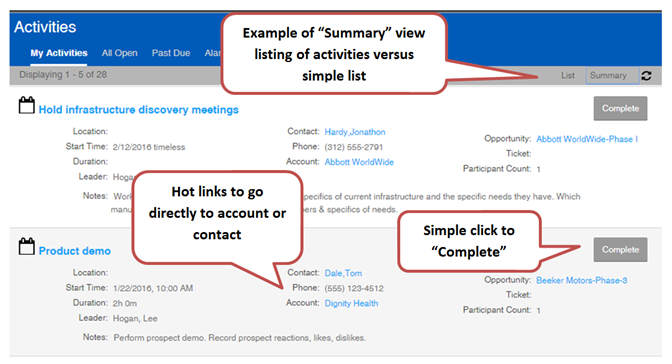 Activities_Summary_view_Infor_CRM.png