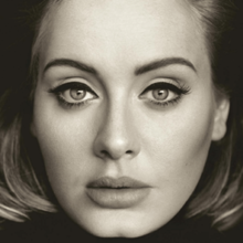 Adele-25-Albumn-cover.png