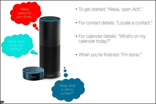 Alexa simple comands with Act.png