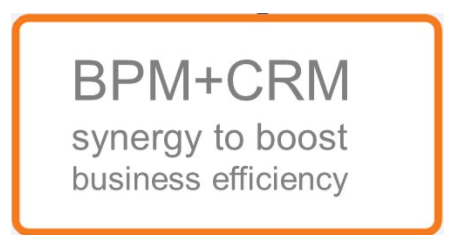 BPM+CRM-Synergy-Boost.png