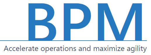 BPM-CRM-accelerate-your-business-Success-with-CRM