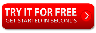 BPMonline-CRM-Try-it-Free-banner.png