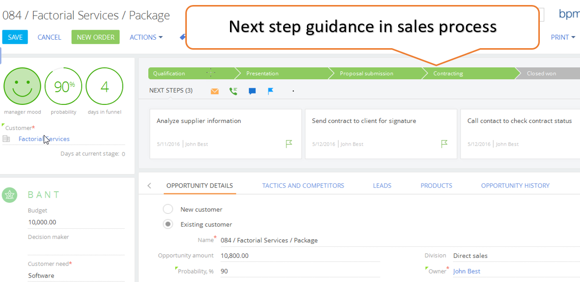 Opportunity-sales process next steps.png