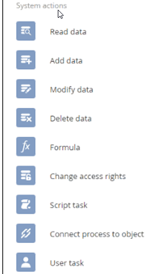 Process libary-elements-system-actions.png