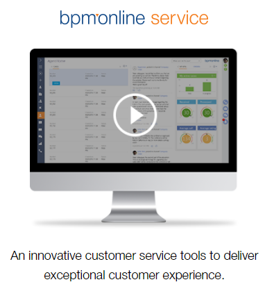 bpm'online-service-video.png