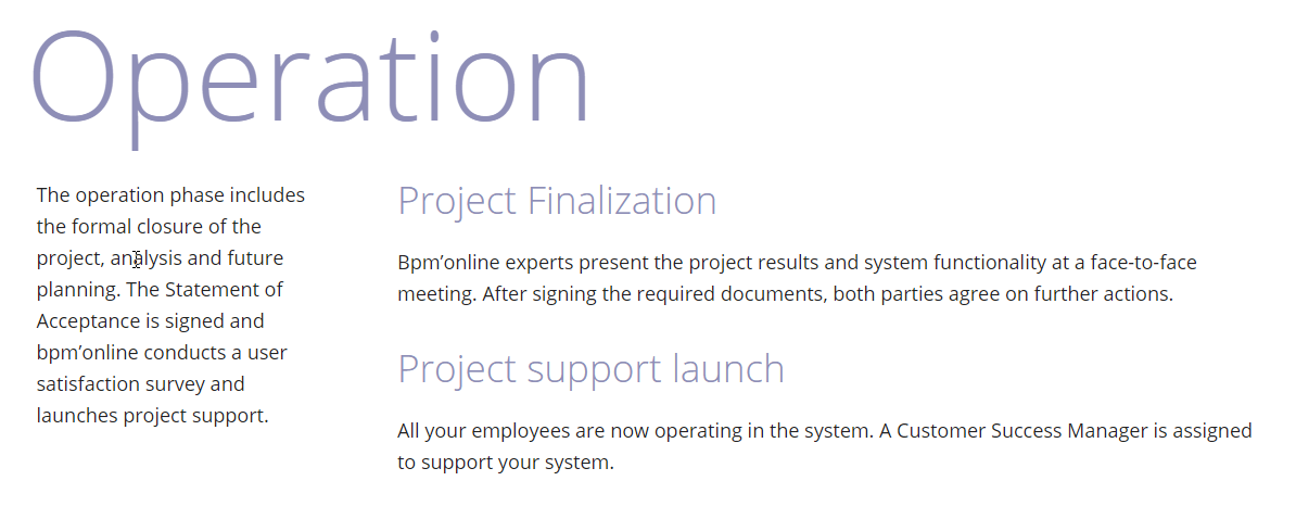 BPMonline-project-methodology-operation.png