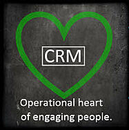 CRM_-_Operational_heart_of_engaging_people.jpg