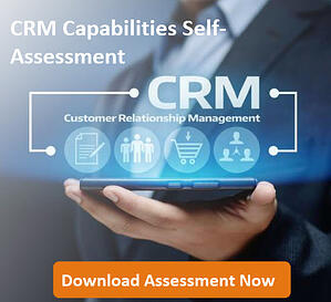 CTA Image for CRM Self Assessment