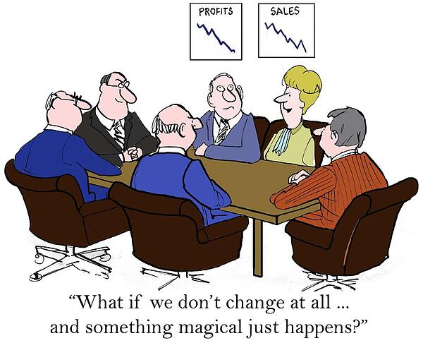 Change-_Business_planning