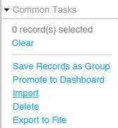 Common_Tasks-Import.jpg