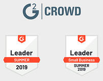 G2 Crowd Reviews of Act