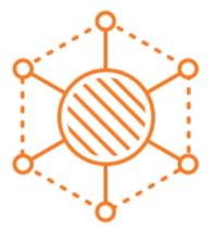 HubSpot CRM- one centralized database.png