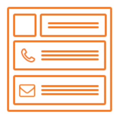 HubSpot CRM-automatically log.png