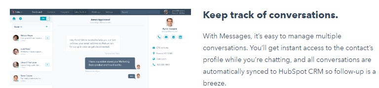 Messages-Keep track of conversations.jpg