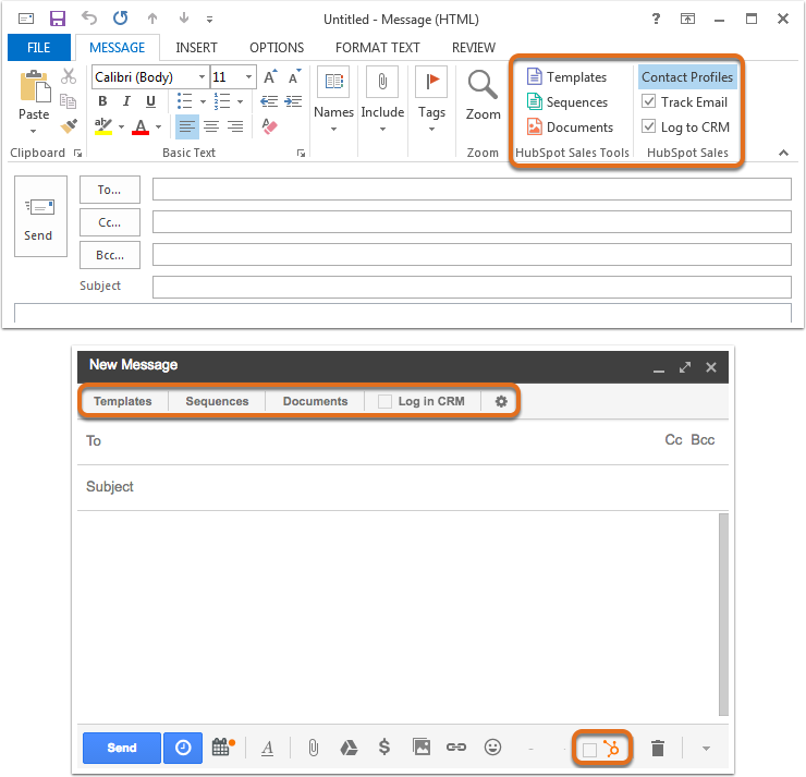 chrome-extension-gmail-outlook.png