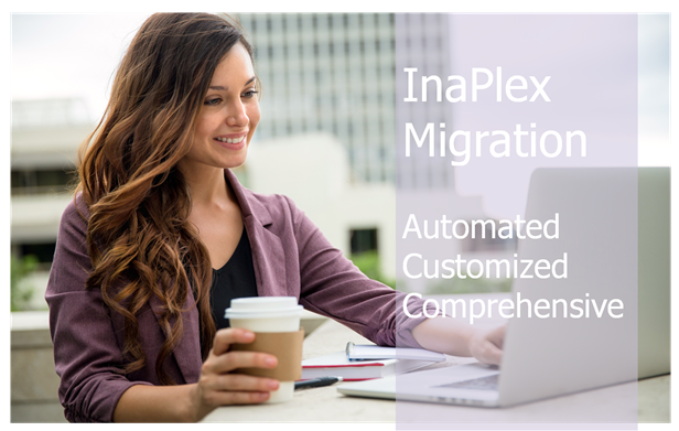 Inaport_-Migration-Success-with-CRM.png