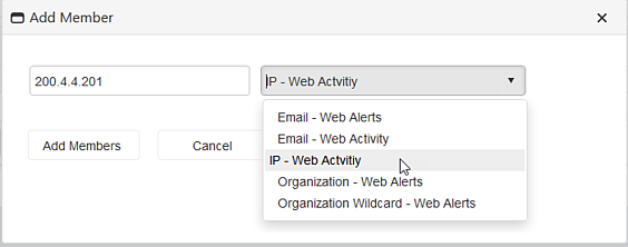 Add IP to suppression list.png